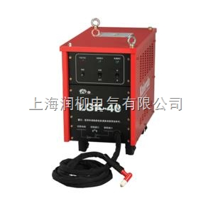 lgk8-100空气等离子切割机
