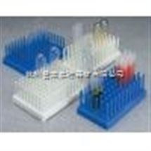 5977-0013nalgene 5977-0013桩式试管架 可高温高压灭菌试管架 填充聚丙烯  白色