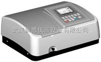 UV-3000(PC)扫描型紫外可见分光光度计