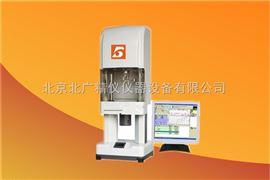 BML-400A材料毛细管流变仪