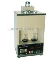 SYD-0623赛波特重质油粘度试验器