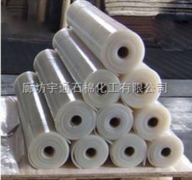 氯丁橡胶垫片型号参数