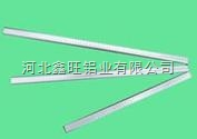 专业生产价格低的中空玻璃铝隔条厂家