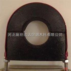 橡塑管托,橡塑托码专业生产厂家