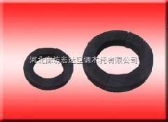 防腐垫木  橡塑管托系列产品