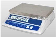 AHW3kg/0.1g电子秤,AHW惠而邦电子秤