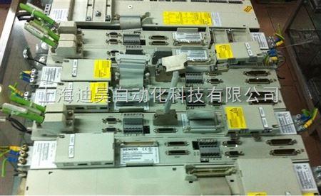 安徽等地专业西门子变频器维修,西门子触摸屏维修,西门子直流调速器