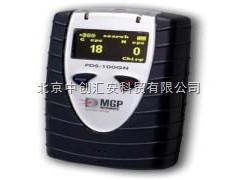 北京PDS-100G能譜儀促銷