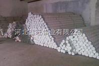 品质有保证中空铝隔条生产厂家