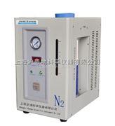 QPN-500‖氮氣發生器  0-500ml/min氮氣發生器