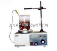 S.HD 78-1A磁力搅拌器