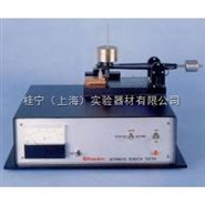 sheen Ref705自动耐划伤测试仪
