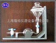 隆拓牌二氧化碳测定仪