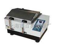 SHZ-C水浴恒温振荡器SHZ-C价格/参数/规格,水浴恒温振荡器SHZ-C专业制造厂家