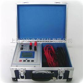 2A直流电阻测试仪厂家