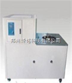 DHJF-1230能滿足-100℃到-120℃低溫低溫(恒溫)攪拌反應浴