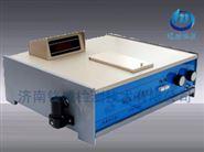 透光率雾度测定仪经销商价格
