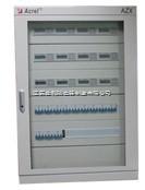 AZX-J低壓智能計量箱