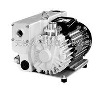 SV25B莱宝真空泵SV25B单级旋片泵