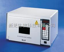美国UVP紫外交联仪系列(开门型)