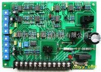 VT-BTE-1-1X/V0/0 力士乐Rexroth放大板