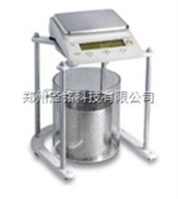 專業批發PTF-A2000靜水力學電子天平