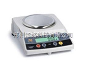 HZF-A2000标准电子天平/实验室*标准电子天平