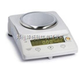實驗室/大專院校PTF-A1000經濟型電子天平