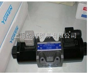 DSG-01-3C2-A200-70,经销YUKEN电磁阀