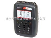 GA5000GA5000便携式沼气分析仪