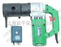 電動扭力扳手電動扭力扳手供應廠家