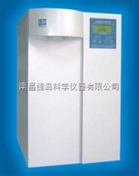 優普純水機,優普純水器,成都優普UPR系列純水機(雙反)