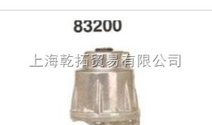 宝硕奏型电磁阀介绍,8240600.9101.024.00