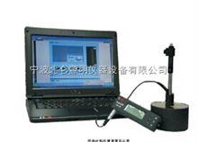 便携式硬度测试分析系统 宁波源明