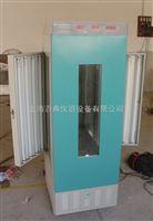 SPX-400-GBF光照培养箱
