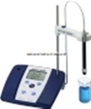 S20K臺式酸度計,梅特勒S20K臺式PH計,梅特勒S20K臺式酸度計