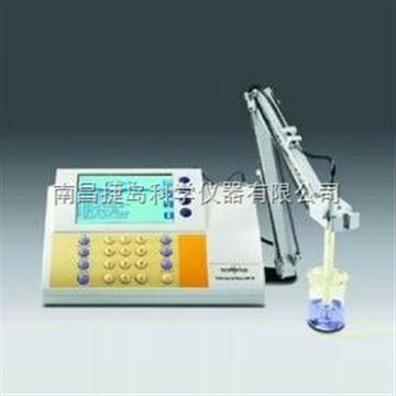 PP-15-P11酸度计/pH计/电导计/离子计,赛多利斯PP-15-P11专业型pH计/电导计/离