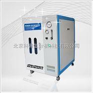 全自动空气泵KPS-A-I  KPS-A-II
