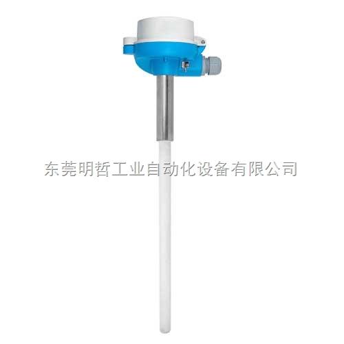 济南E+H总代理/E+H高温型温度传感器
