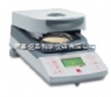 奧豪斯水分測定儀,MB45水分測定儀,奧豪斯MB45水分測定儀,奧豪斯MB45水份測定儀