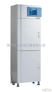 在線重金屬監測儀,SJG-781在線重金屬監測儀,上海雷磁SJG-781在線重金屬監測儀