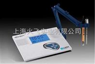 DDS-307A型台式电导率仪