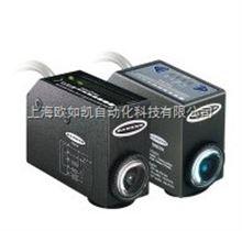 R55CW1QP R55CW2供应Banner 邦纳传感器