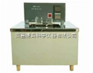 循環恒溫水浴鍋,HWY-501循環恒溫水浴鍋,上海昌吉HWY-501循環恒溫水浴鍋