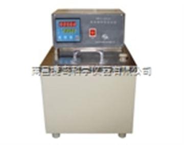 HWY-501A恒溫水浴鍋,上海昌吉HWY-501A恒溫水浴鍋