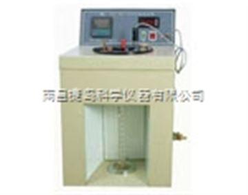 瀝青標準粘度計,SYD-0621 瀝青標準粘度計,上海昌吉SYD-0621 瀝青標準粘度計