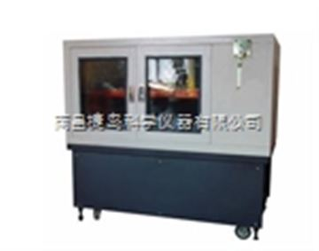SYD-0719A 自動車轍試驗儀,上海昌吉SYD-0719A 自動車轍試驗儀(科研型)