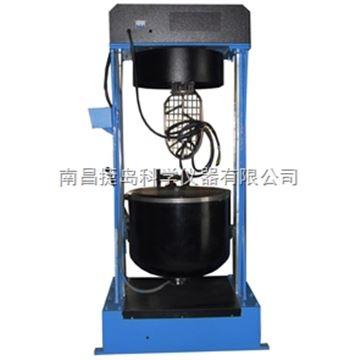 SYD-F03-60自動混合料拌合機,上海昌吉SYD-F03-60自動混合料拌合機