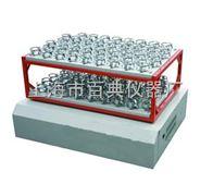NKSY-25百典仪器生产的室温摇床NKSY-25享受百典仪器优质售后服务