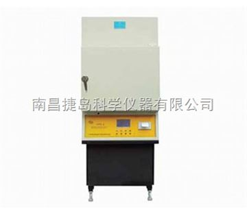 SYD-6307 瀝青含量測試儀,上海昌吉SYD-6307 瀝青含量測試儀